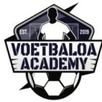 Voetbaloa ticket logo