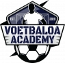 St. Voetbaloa Academy