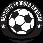 Gentofte Fodbold Akademi