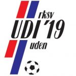 UDI'19/CSU