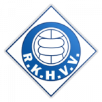 RKHVV
